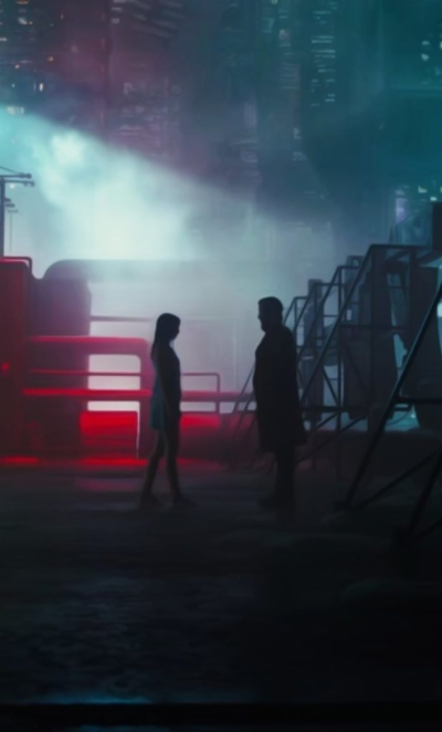 Blade Runner 2049 Iphone Wallpaper Find And Download Best
