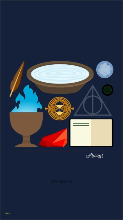 Harry Potter Art Find And Download Best Wallpaper Images At Itl Cat
