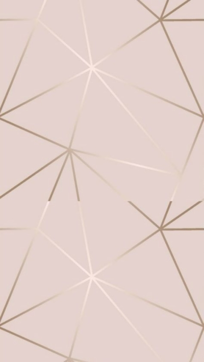 Rose Gold Metallic Wallpaper Find And Download Best Wallpaper Images At Itl Cat
