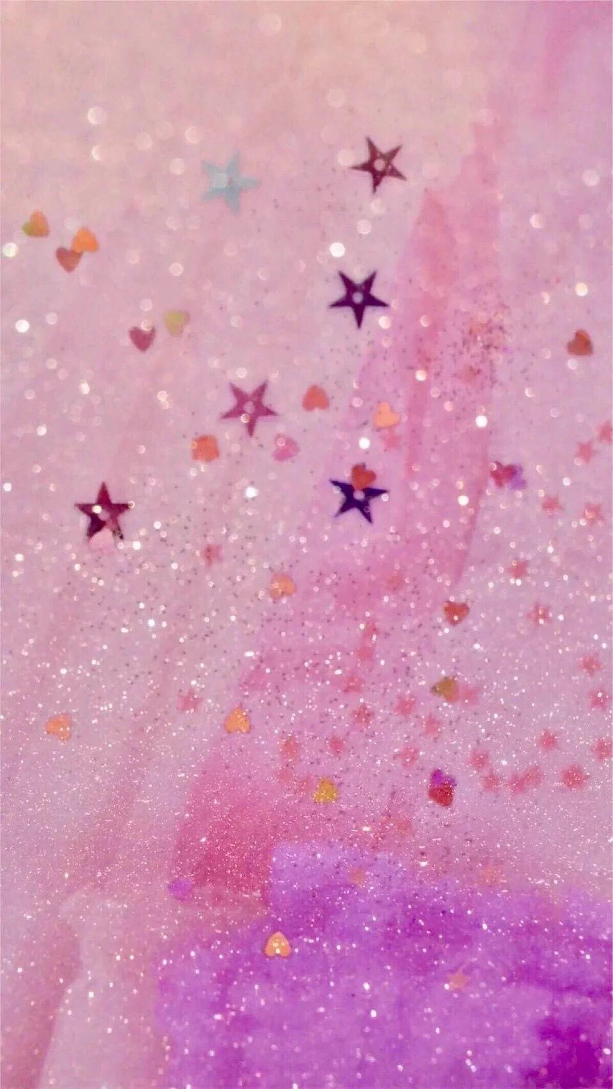 Baymax Pink Cute Wallpaper 1 082 Ã 1 920 Pixels - Girly Wallpaper For Mobile , HD Wallpaper & Backgrounds