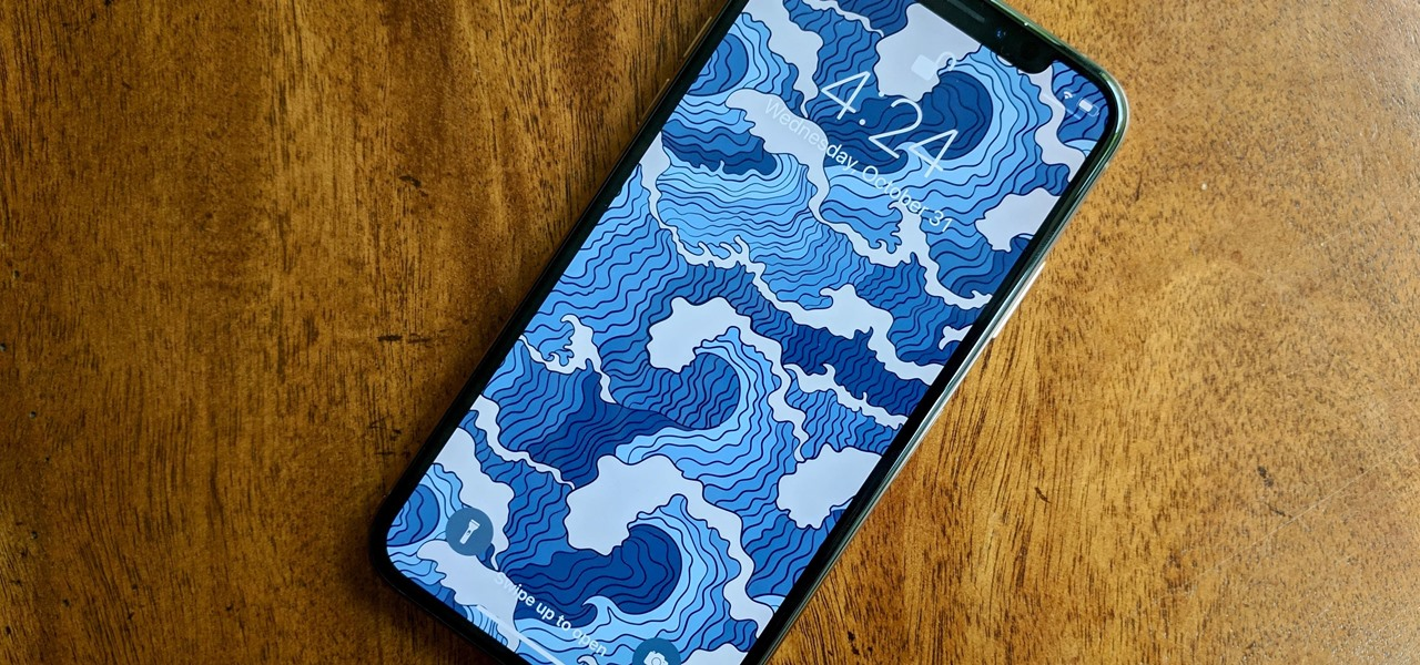 Top 5 Free Wallpaper Apps For Your Iphone - Top Wallpapers Iphone , HD Wallpaper & Backgrounds