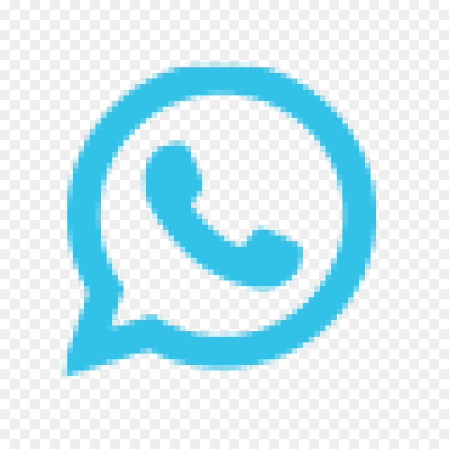 Drawing Whatsapp Android Desktop Wallpaper - Bazar Whatsapp , HD Wallpaper & Backgrounds