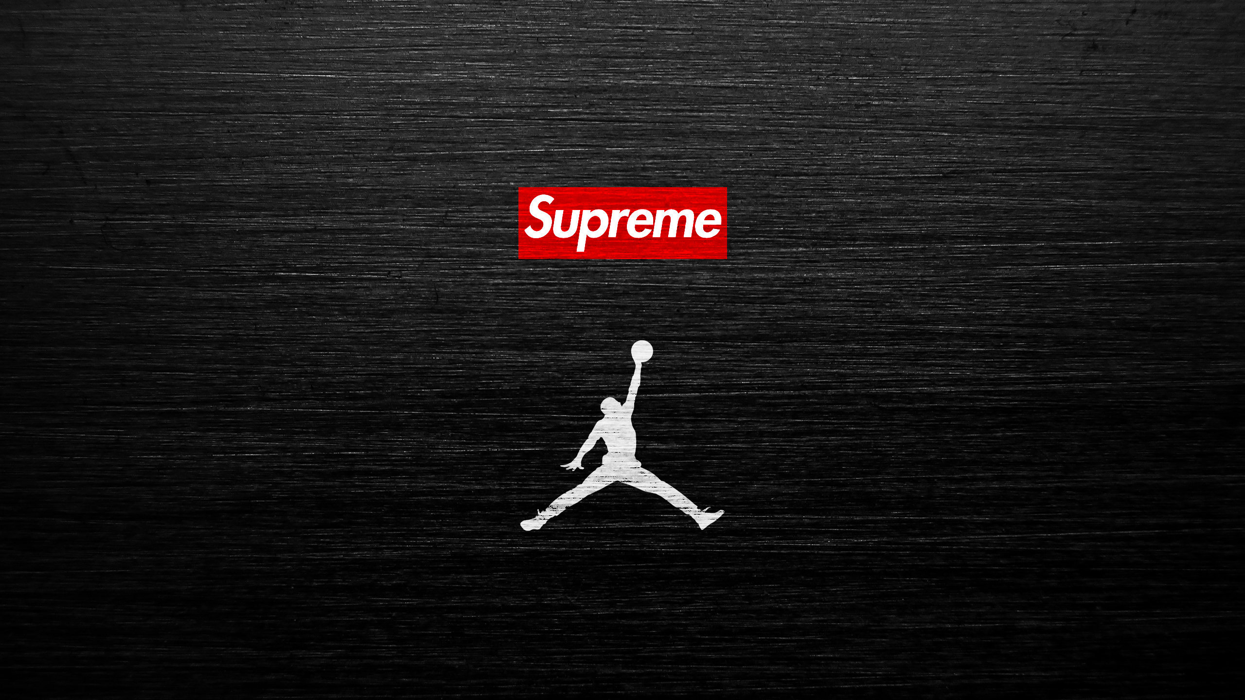 Download The Air Jordan Supreme Wallpaper Below For