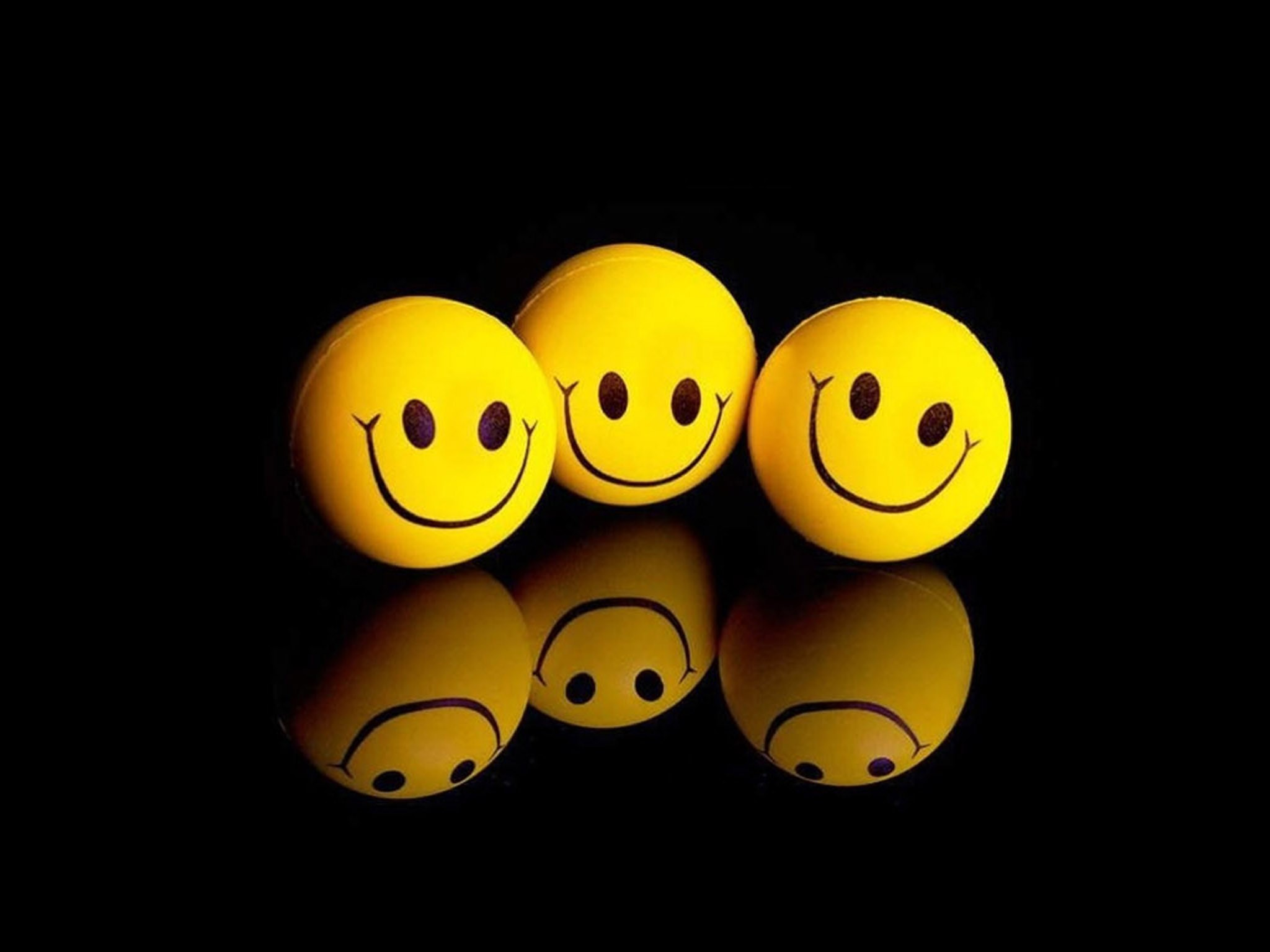 Status Wallpaper - Dont Forget To Smile , HD Wallpaper & Backgrounds