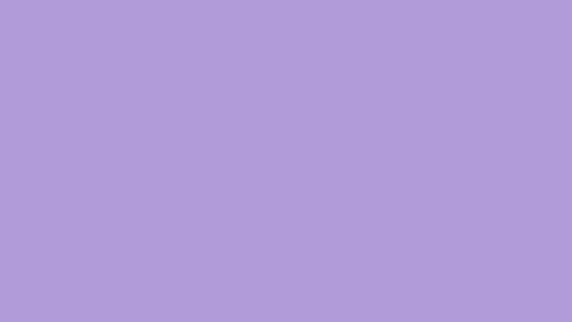 0 1598 tumblr colorfulness
