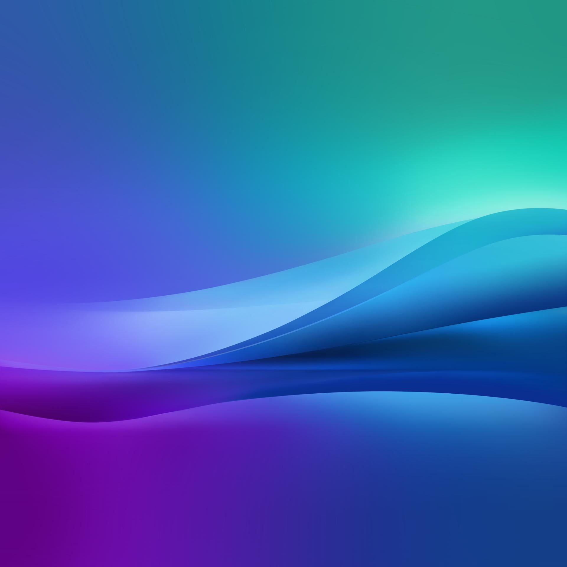 Samsung Wallpaper Tablet 1645 Hd Wallpaper Backgrounds Download