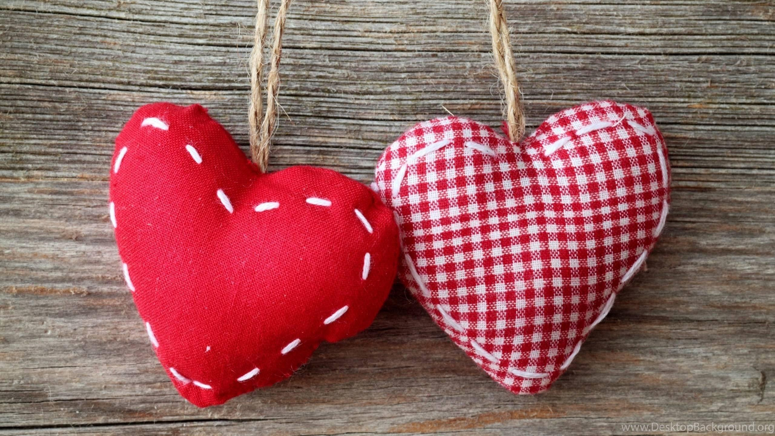 Whatsapp Wallpaper Hd Love Download Heart Images Hd Dp