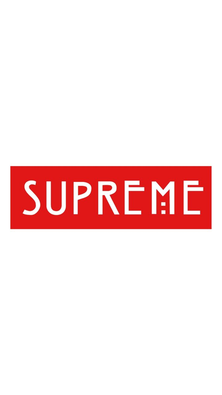 Supreme Iphone Wallpaper Hd Parallel 1817 Hd