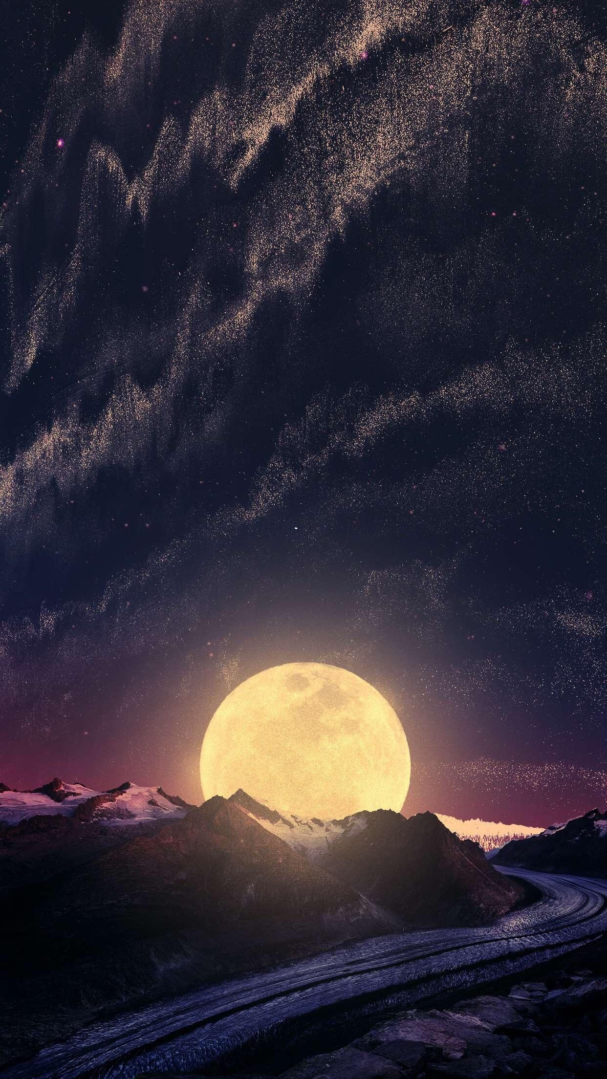 Discussion[discussion] Ios 11 Lockscreen Wake Animation - Home Screen Wallpaper Hd Nature , HD Wallpaper & Backgrounds