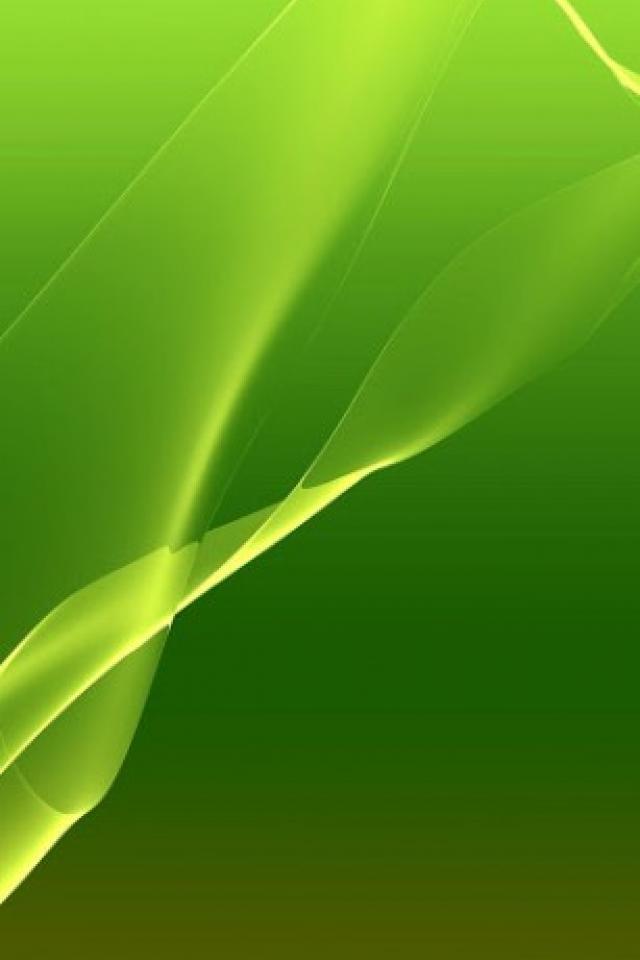 Download Wallpaper Whatsapp Green - Green Wallpaper Background Whatsapp , HD Wallpaper & Backgrounds