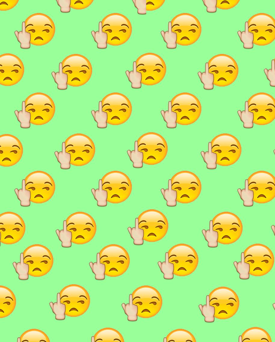 0 2861 1000 images about emoji wallpapers on pinterest emoji