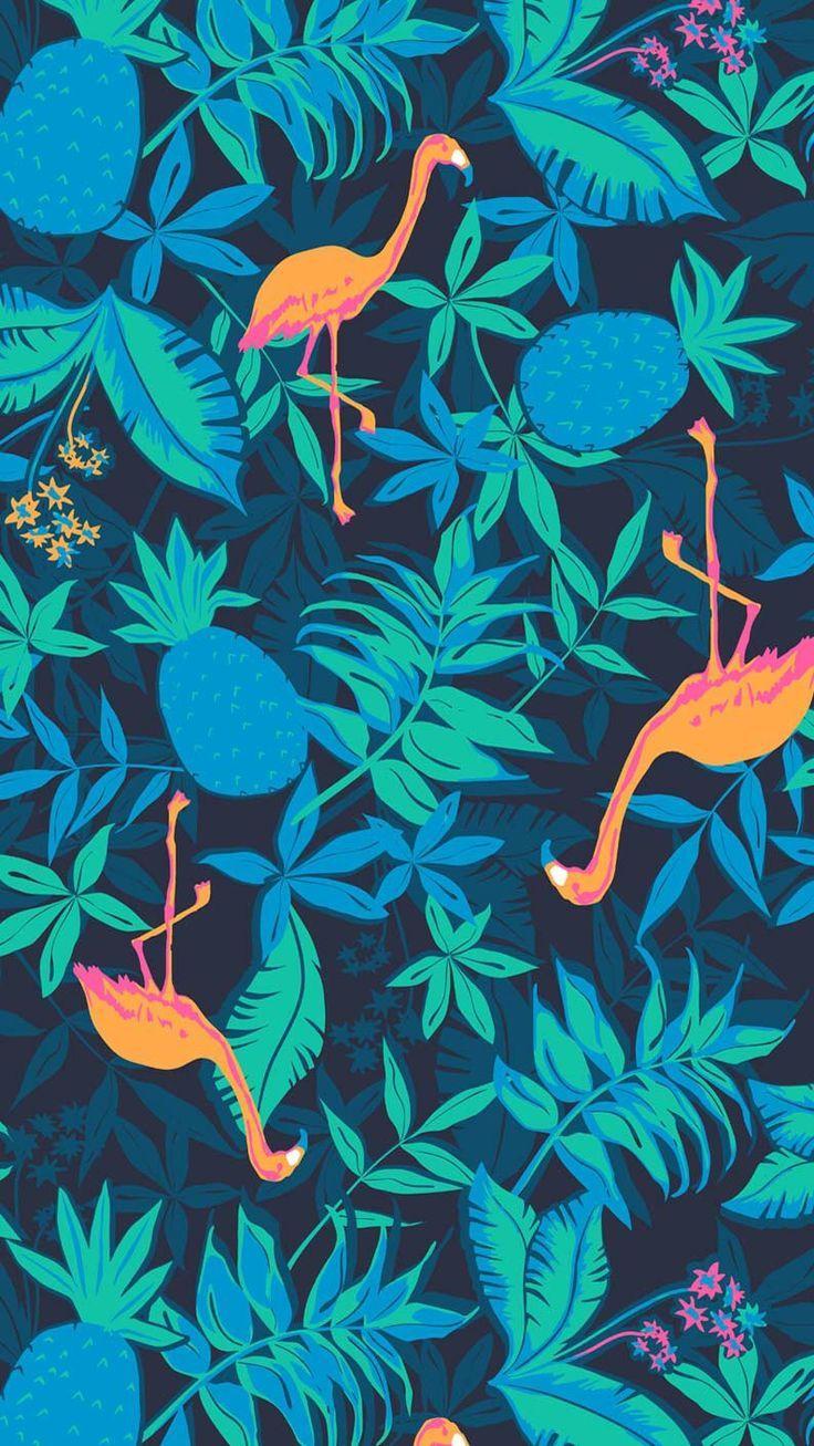 Resultado De Imagem Para Summer Wallpaper Tumblr Visualboard
