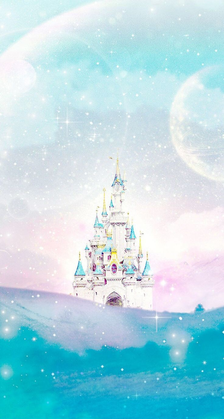 Image Result For Iphone Wallpaper Tumblr Disney Pinterest