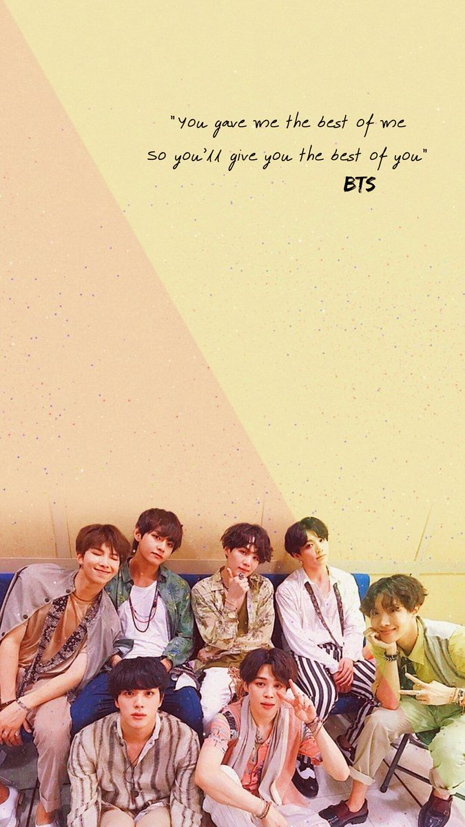 Bts Phone Wallpapers - Bts Wallpaper For Phone , HD Wallpaper & Backgrounds