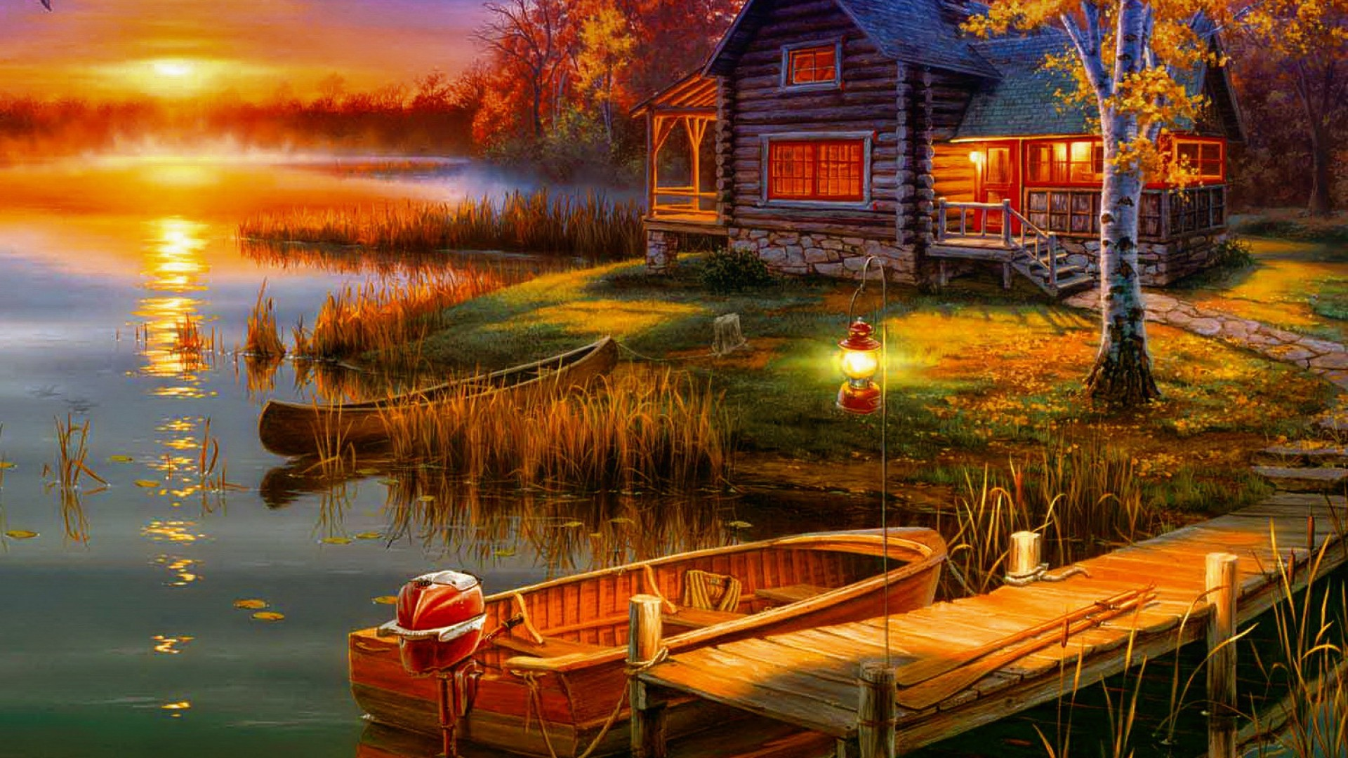 Peaceful Photo Download - Hd Wallpapers Download Free , HD Wallpaper & Backgrounds