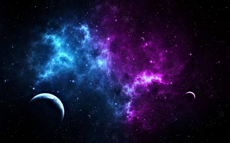 Galaxy Wallpaper - High Resolution Galaxy Background , HD Wallpaper & Backgrounds