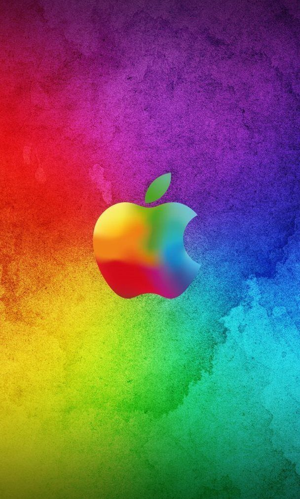 New Apple Iphone 8 Mobile Hd Wallpapers Download Apple