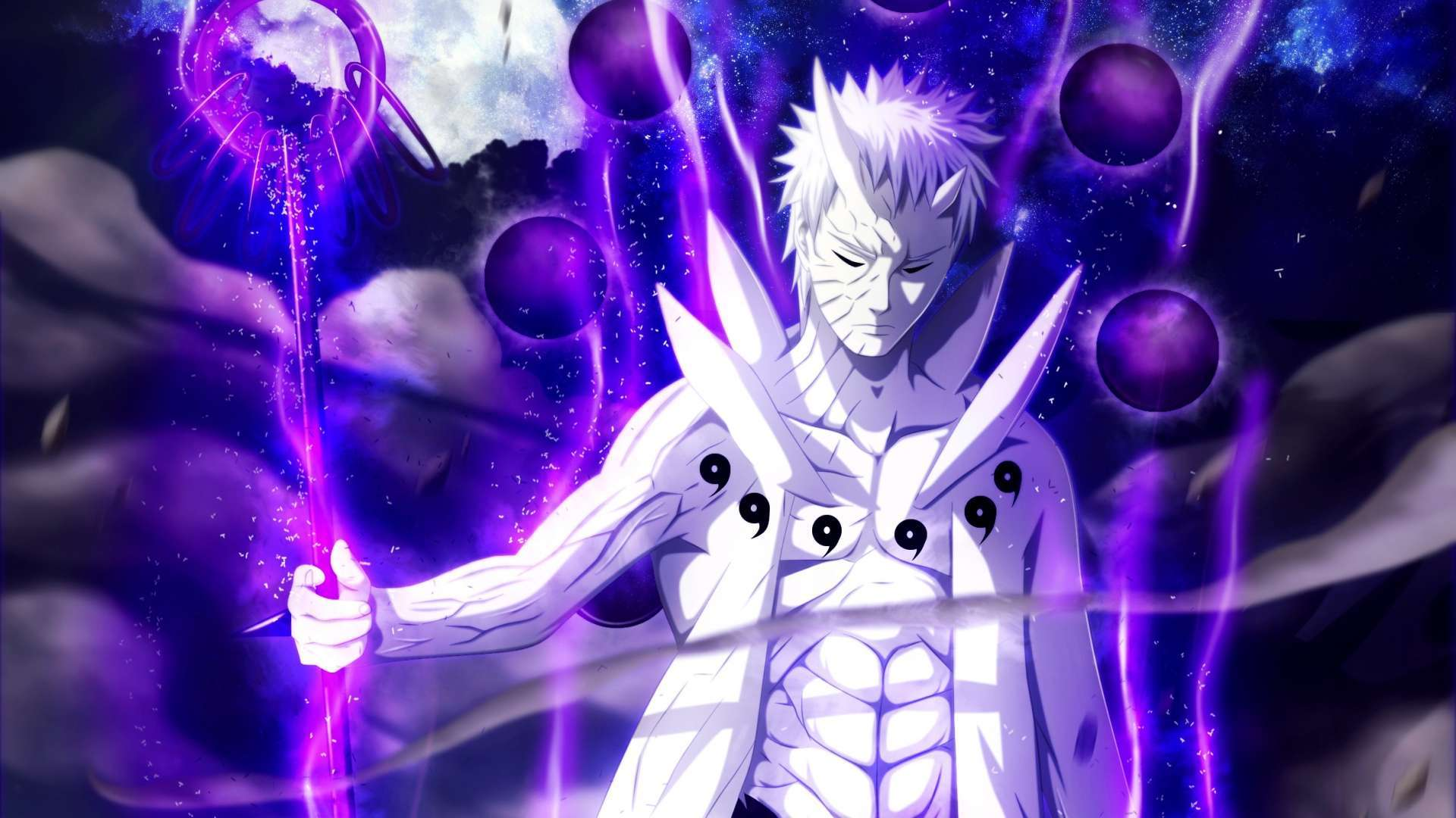 1080p Anime Wallpaper Download Free Best Anime Wallpaper