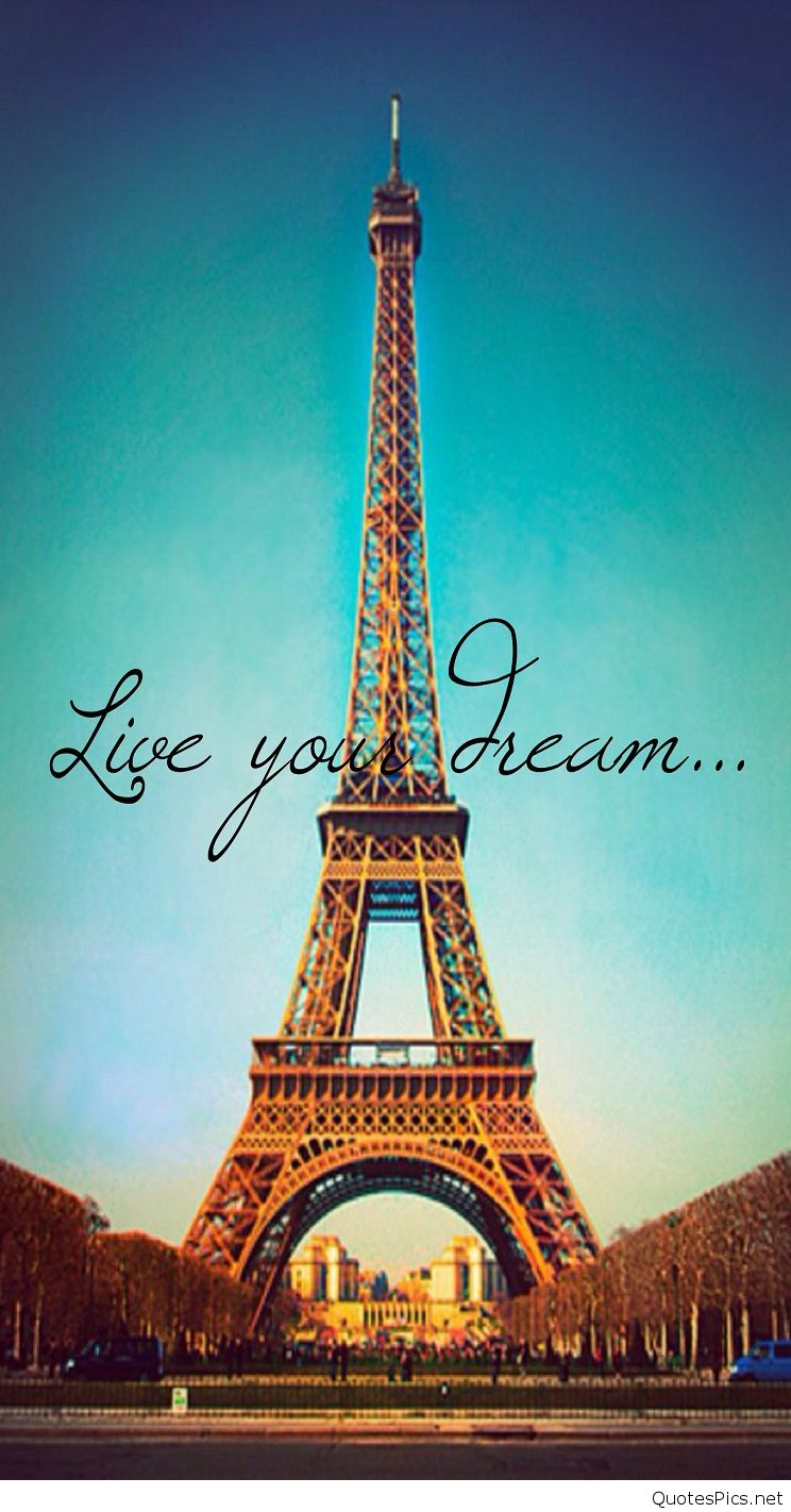 Eiffel Tower 4458 Hd Wallpaper Backgrounds Download