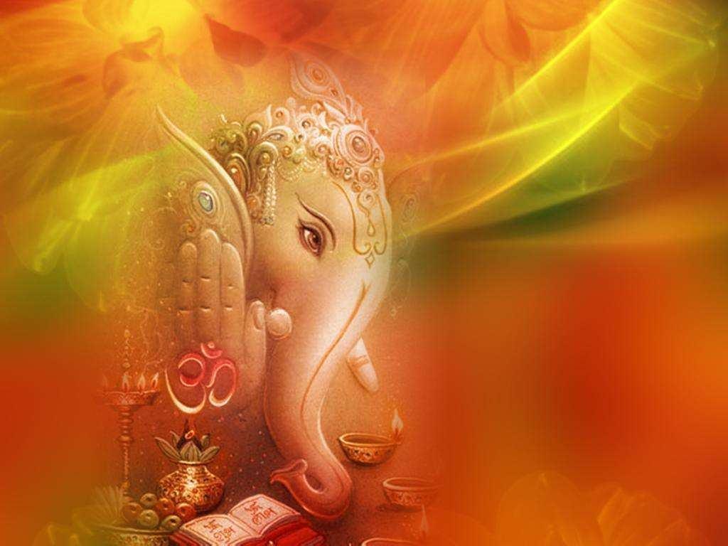 0 4636 3d hd wallpapers god ganpati wallpaper hd for
