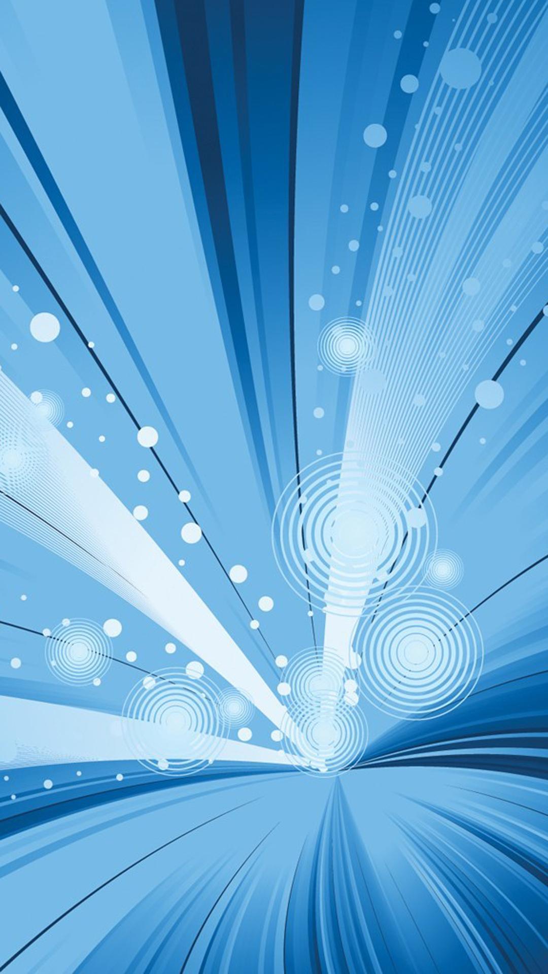Mobile Home Screen Wallpaper Hd 4652 Hd Wallpaper