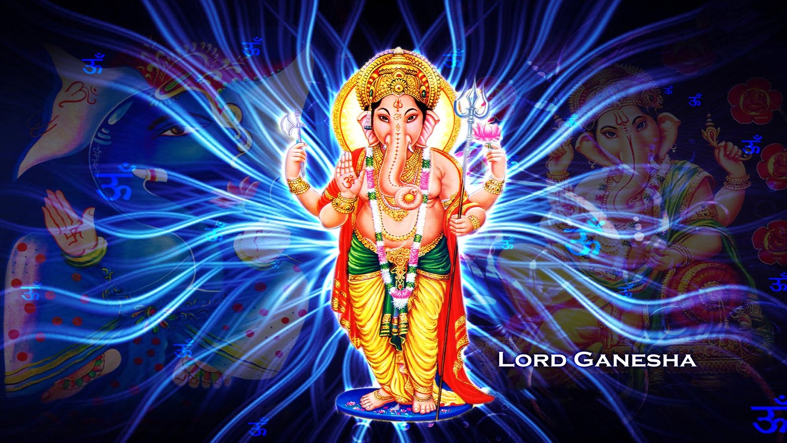 0 4950 god wallpaper 3d hd lord ganesha