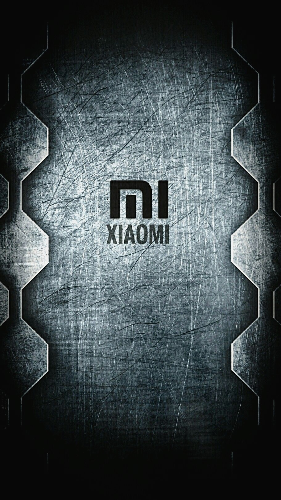 10 Wallpaper Keren Xiaomi Xiaomi Logo Wallpaper Hd 5021