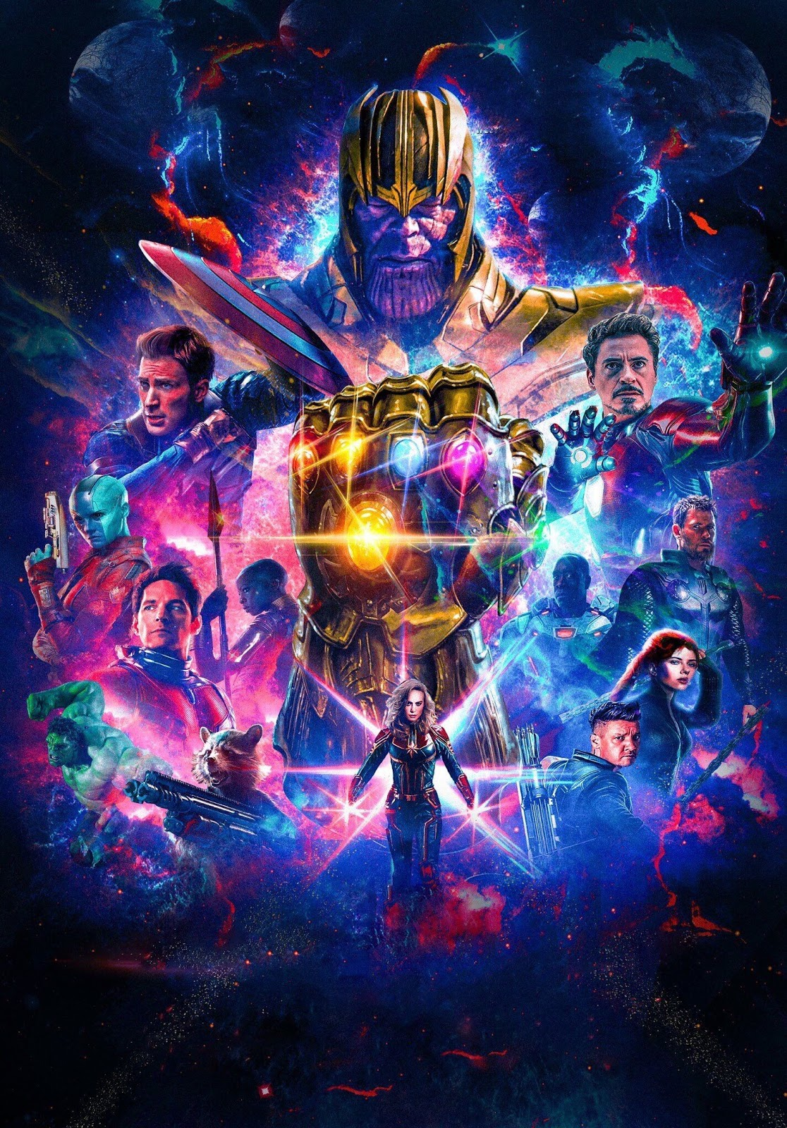 Avengers 4 End Game And Infinity War Hd Wallpapers Avengers Endgame Wallpaper Hd 5505 Hd Wallpaper Backgrounds Download