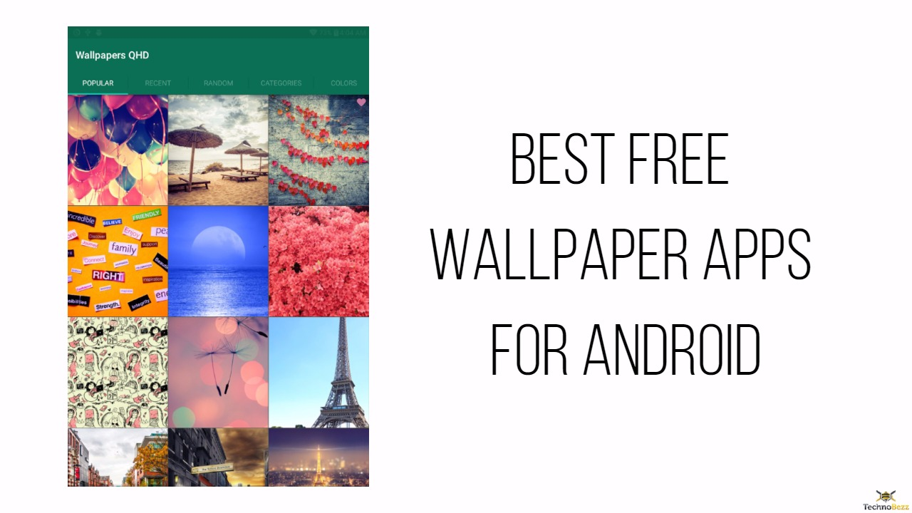 Graphic Design , HD Wallpaper & Backgrounds