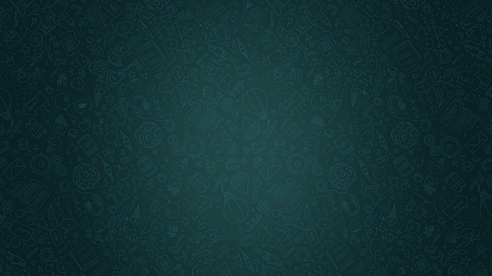 Originalhd Whatsapp Background Wallpapers - Wallpaper , HD Wallpaper & Backgrounds