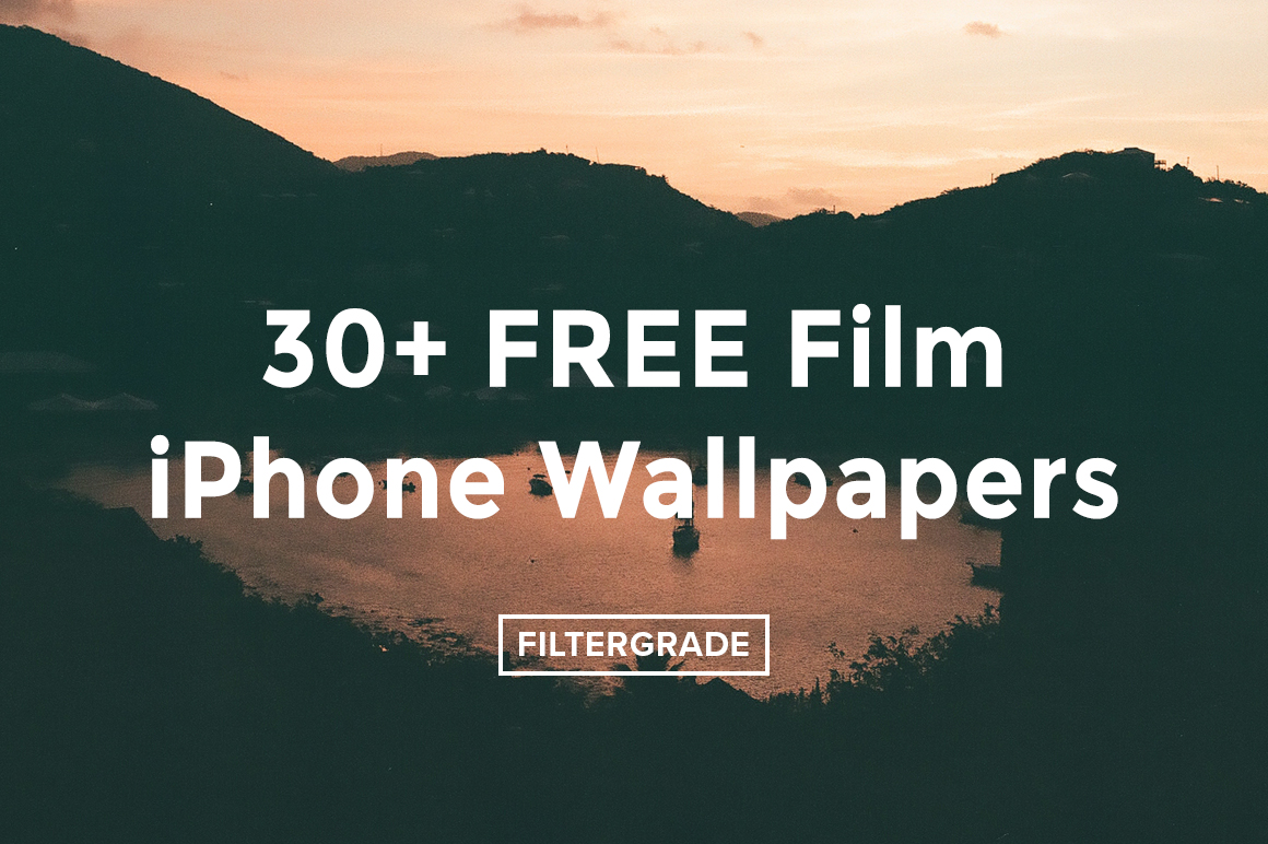 Download Over 30 Free Iphone Wallpapers Taken With - Poster , HD Wallpaper & Backgrounds