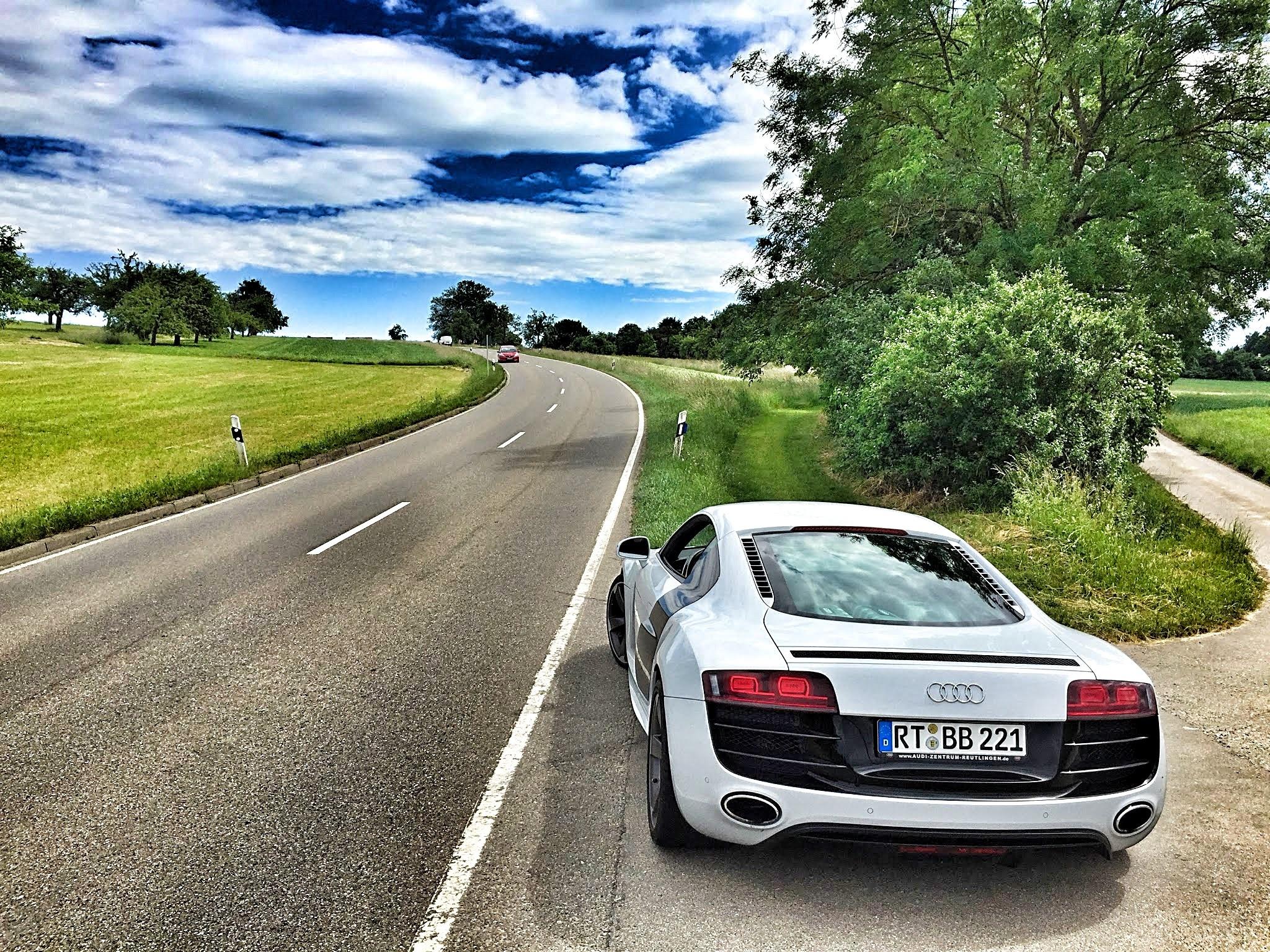 Pixabay - Europe Car , HD Wallpaper & Backgrounds