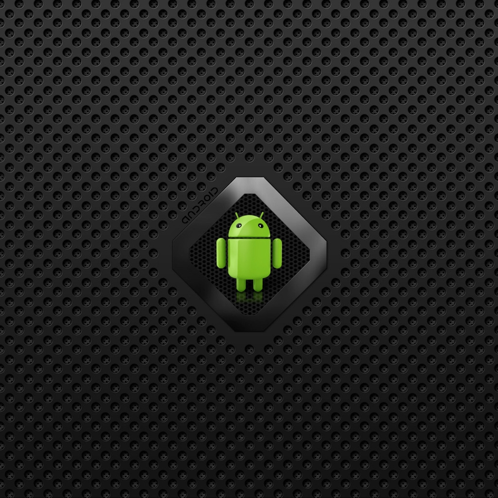 Free Hd Wallpapers For Android Poto Butut