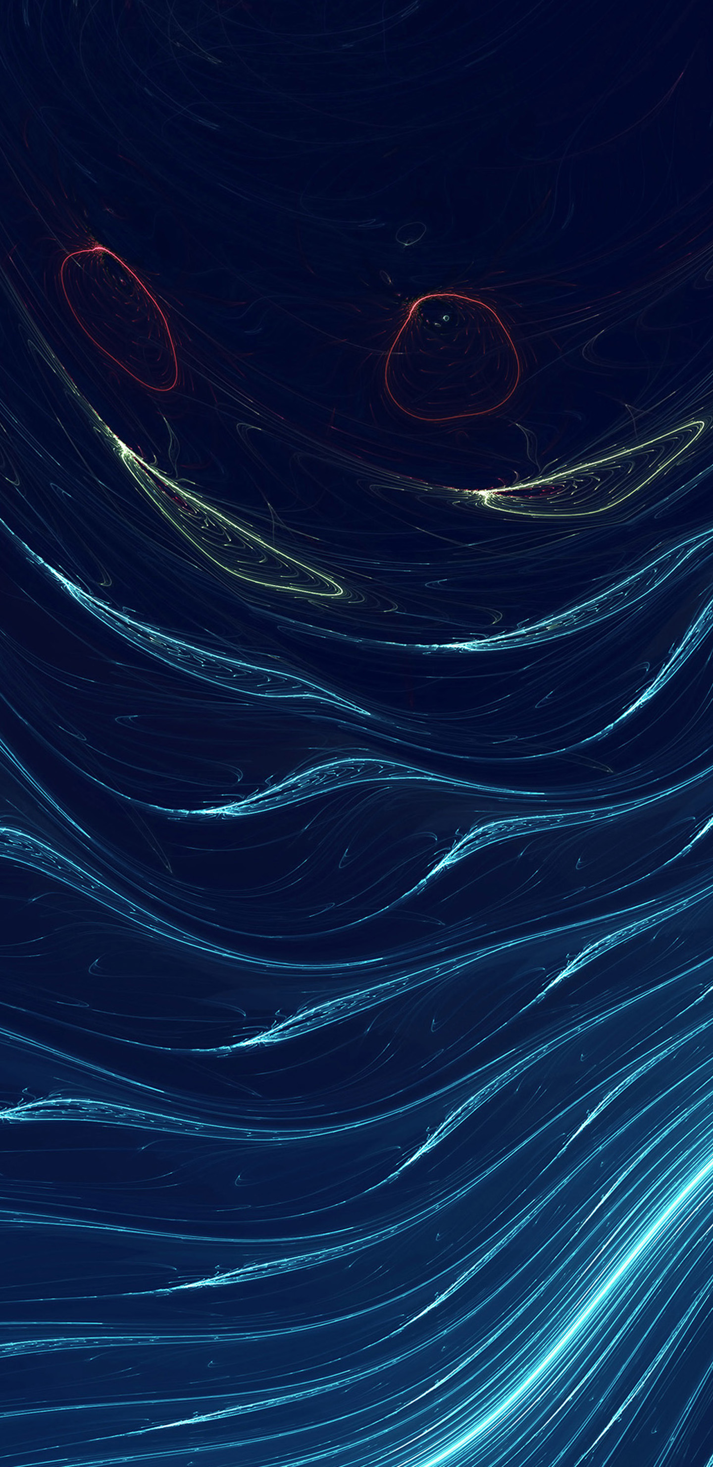 Samsung Galaxy S9 Wallpaper For Vs74 Space Line Curve Samsung Galaxy S9 Wallpapers Hd 802 Hd Wallpaper Backgrounds Download