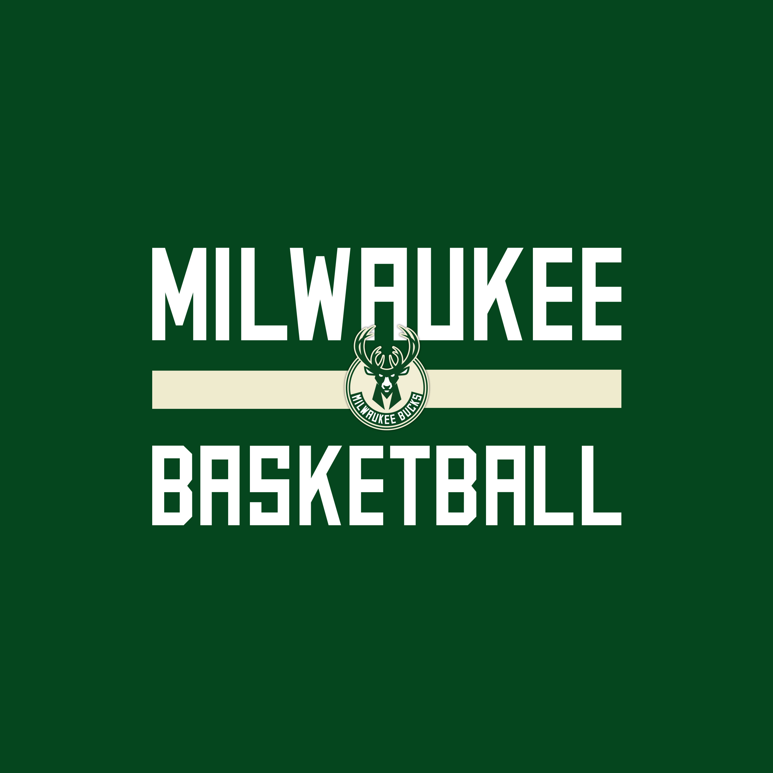 Download Milwaukee Bucks Wallpaper Iphone 8335 Hd Wallpaper