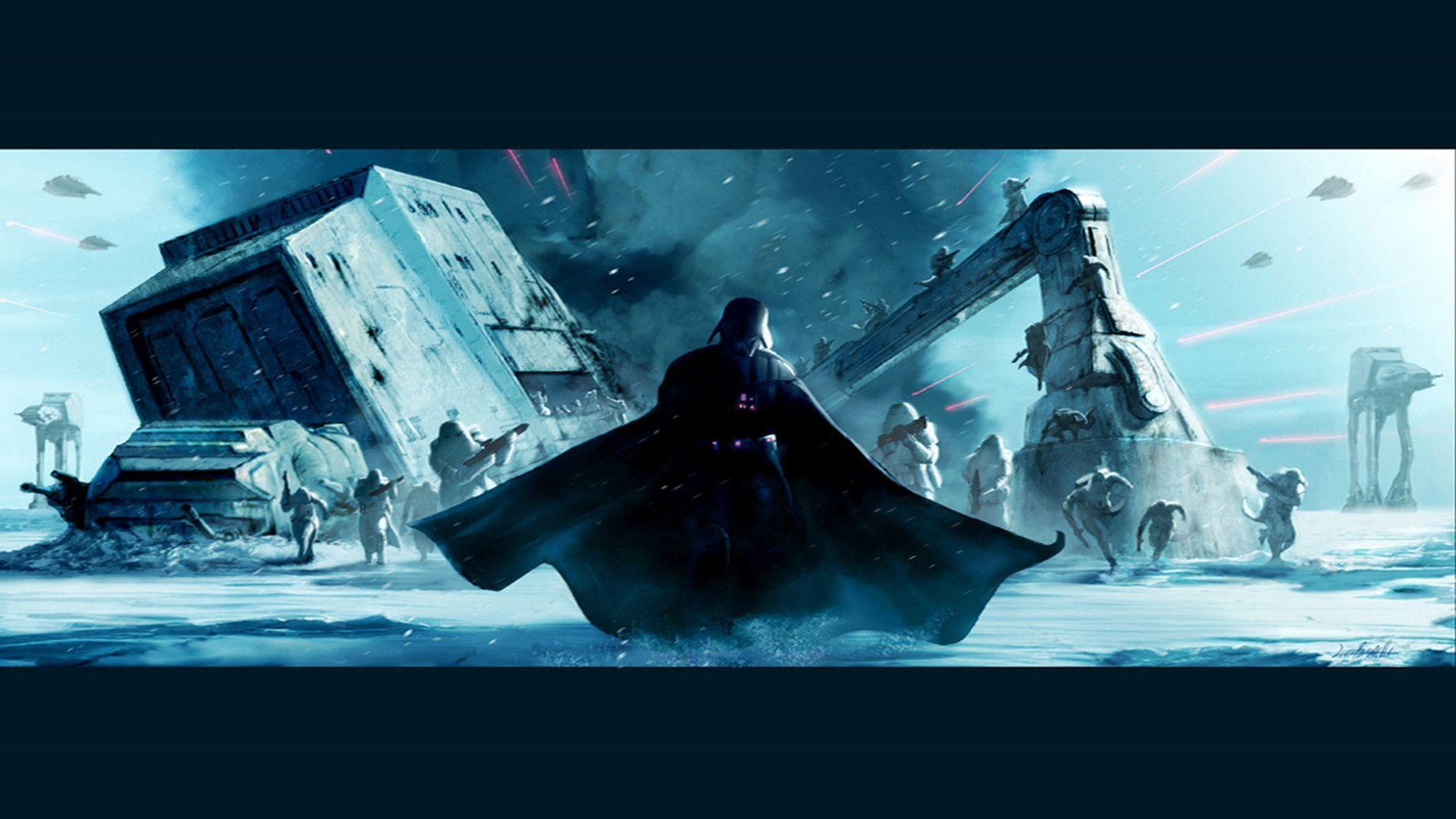 Star Wars Wallpapers, Star Wars Saga Wallpapers Star - Star Wars High Resolution , HD Wallpaper & Backgrounds