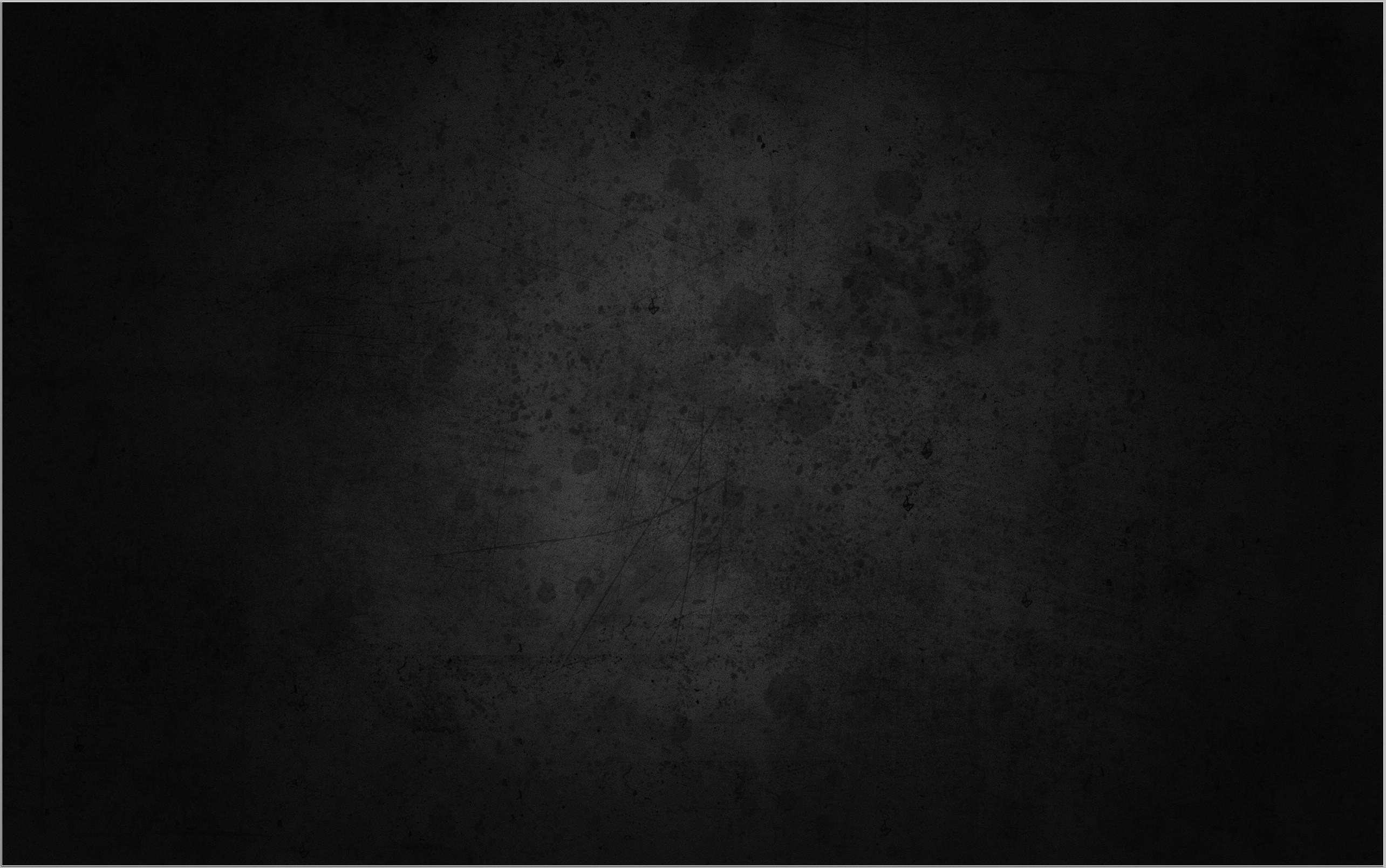 Dark Wallpaper 4k Black And White Iphone 6 Plus Wallpaper