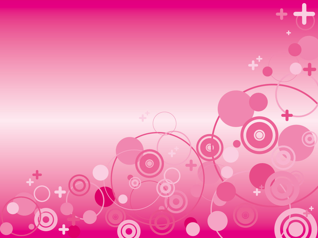 Birthday Background For Teens 8835 Hd Wallpaper Backgrounds