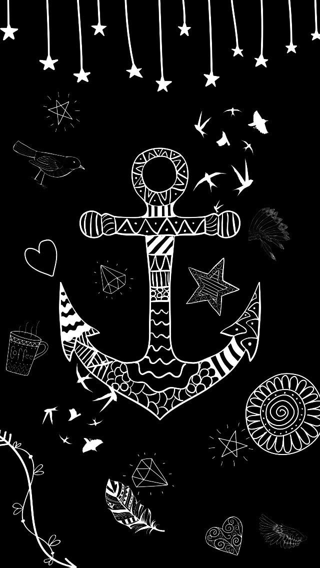 Darkness 928 Hd Wallpaper Backgrounds Download