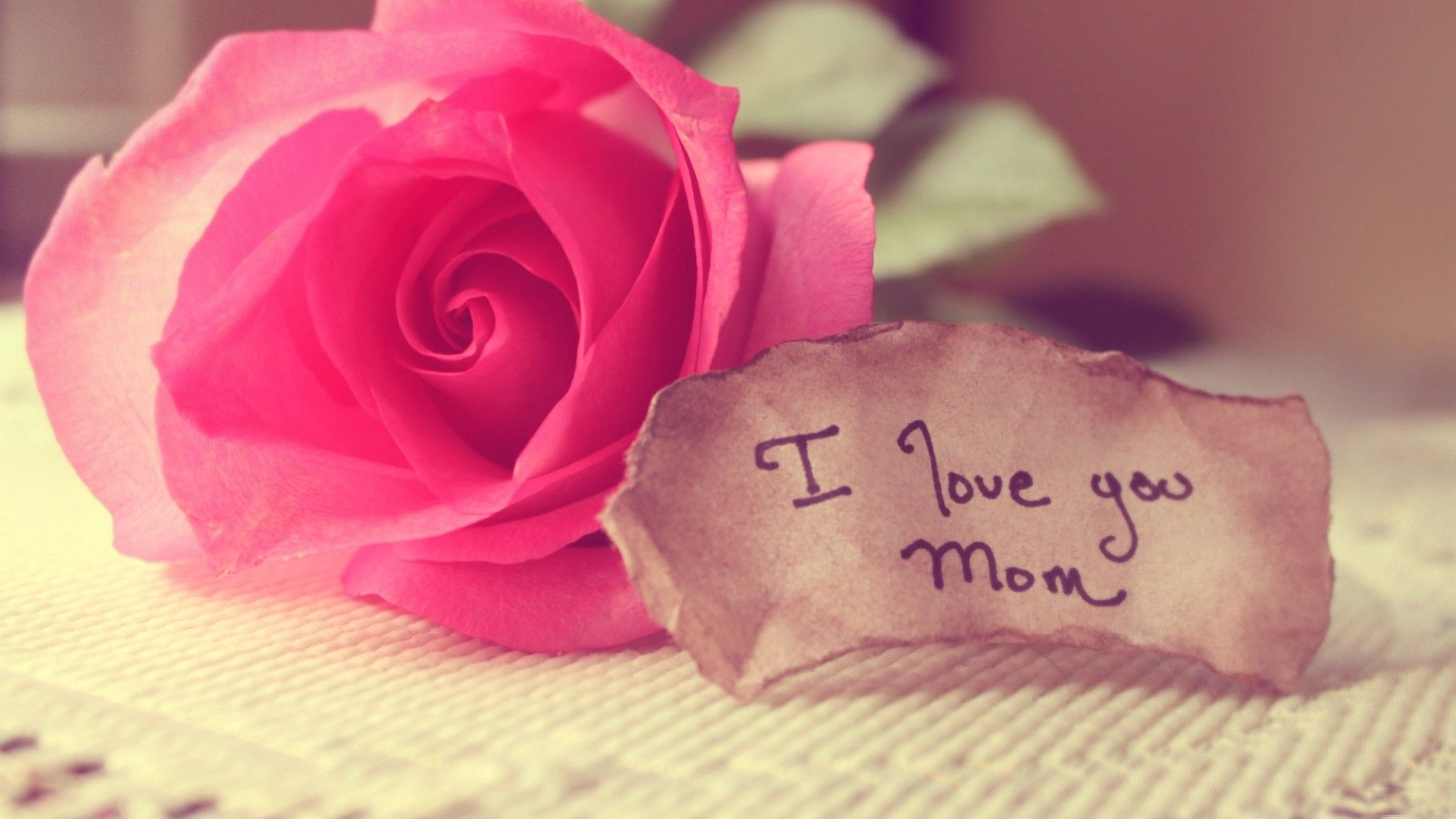 Background Love Wallpapers Free Download Mother Day 9555 Hd