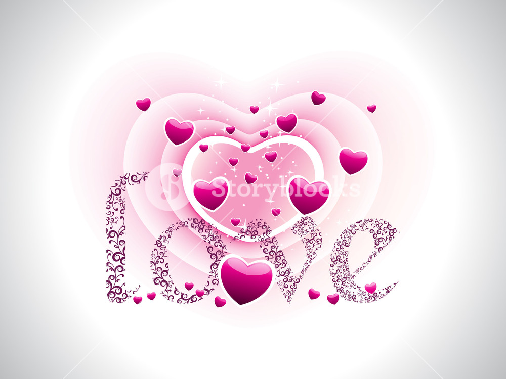 Romantic Love Wallpaper S Love R Letter 9925 Hd Wallpaper Backgrounds Download