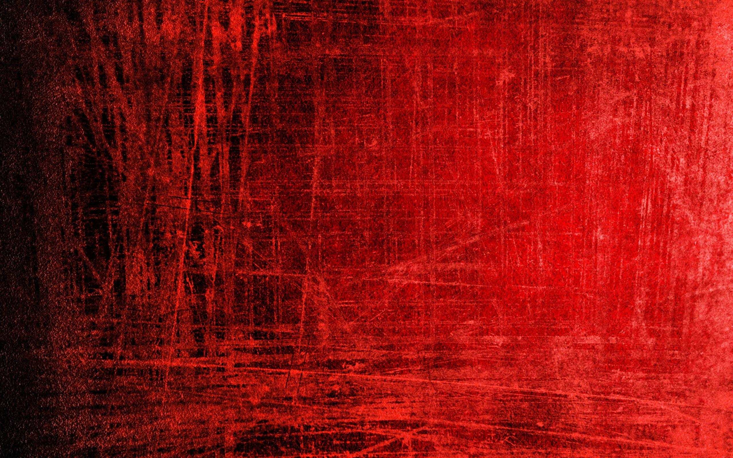 1 10000 red background wallpaper cool design backgrounds red