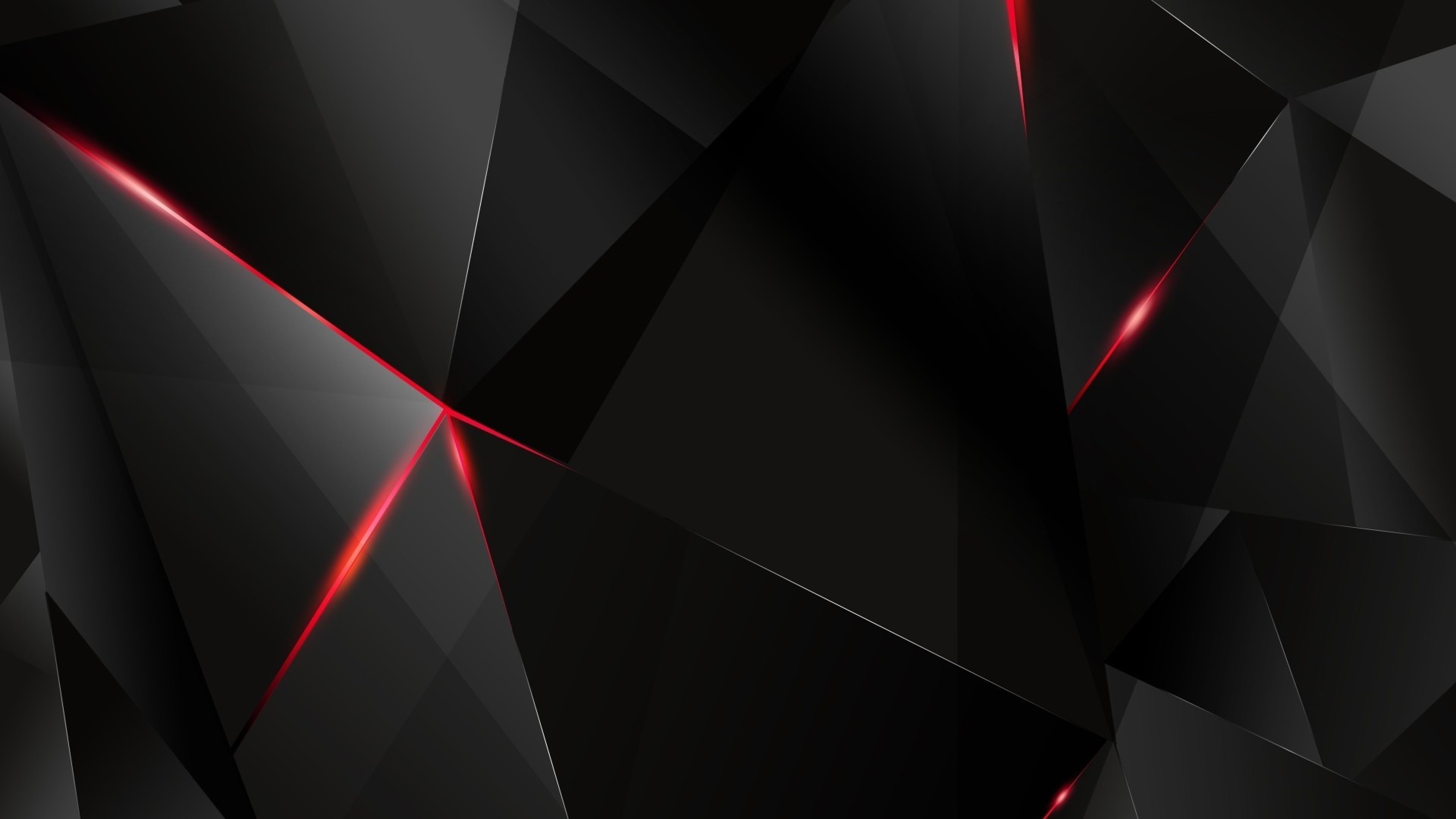 Black Red Wallpaper 4k 10367 Hd Wallpaper Backgrounds Download