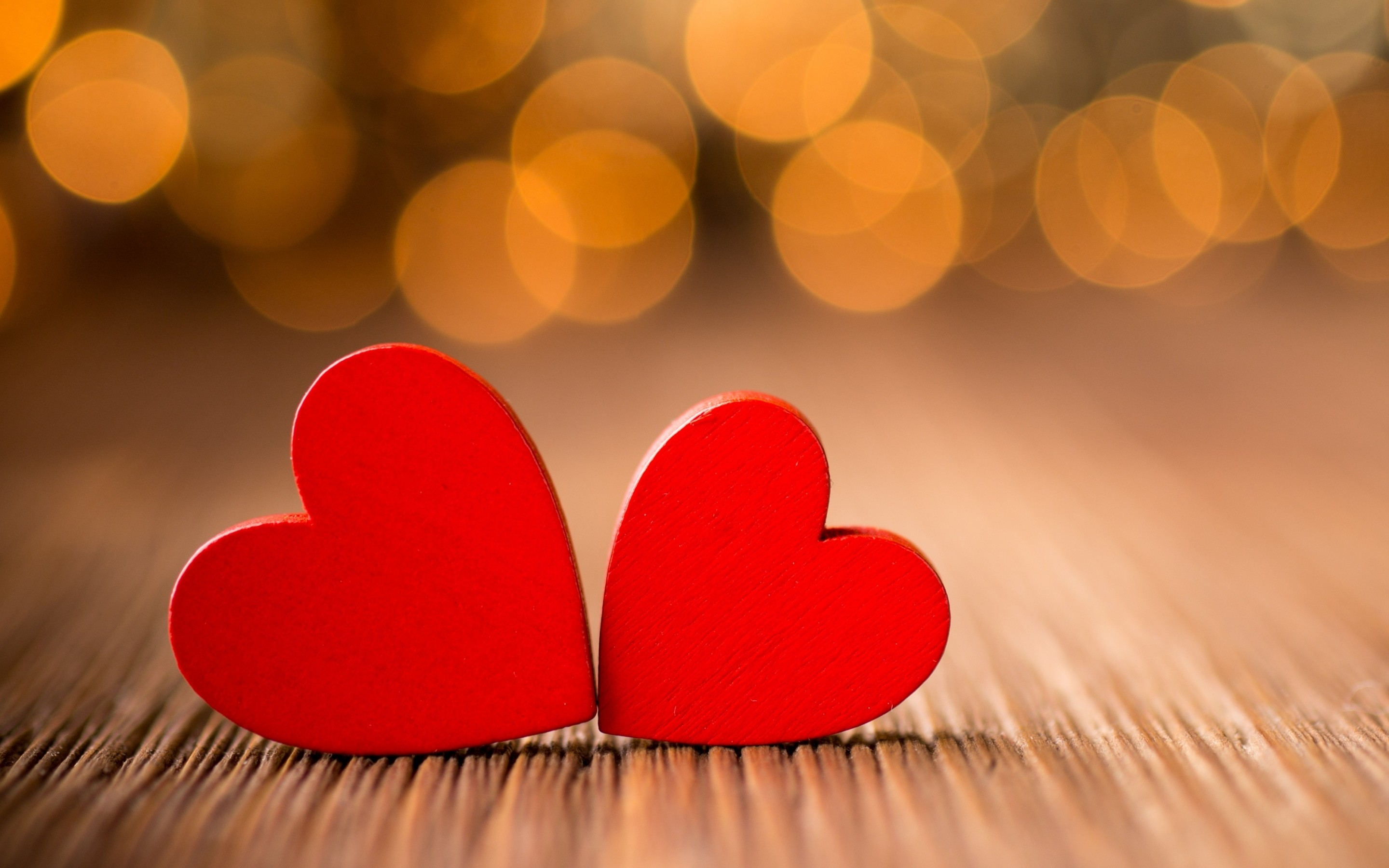 We Found 20 Images In Love Wallpaper Gallery 10588 Hd