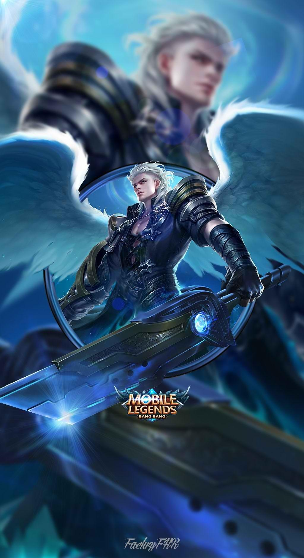 Ml Wallpaper R9m2y4 Jpeg Mobile Legends