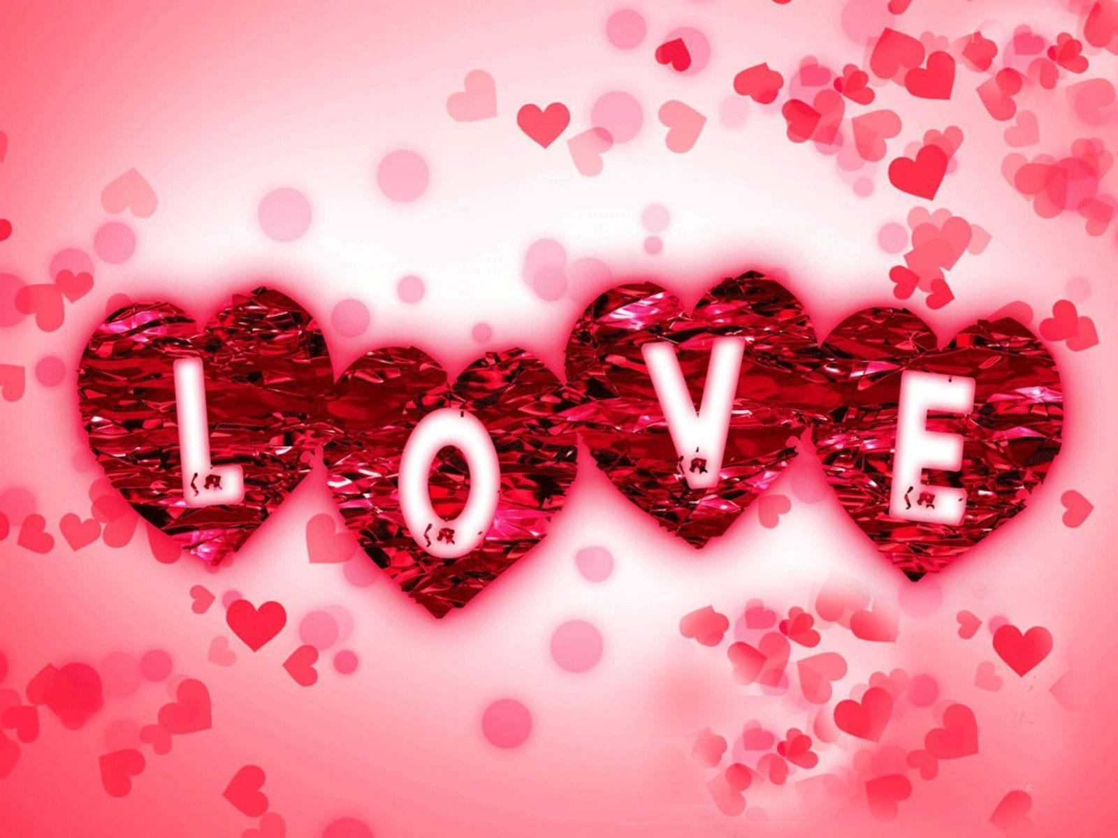 Full Hd Love Wallpaper Download Beautiful Love Picture Download