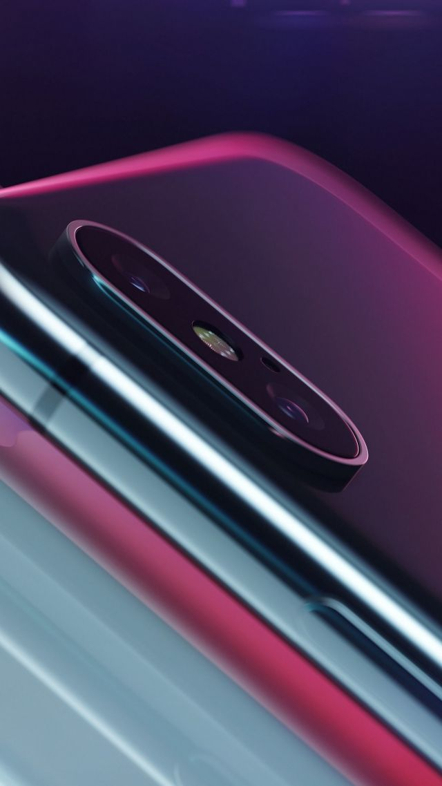 Iphone X 4k 3d Iphone X Wallpaper Ultra Hd 12139 Hd