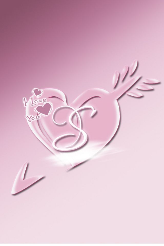 S Name Love Wallpaper S Images Love Hd 12180 Hd Wallpaper