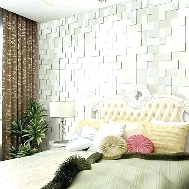 Wallpaper Designs For Living Room India Living Room 3d