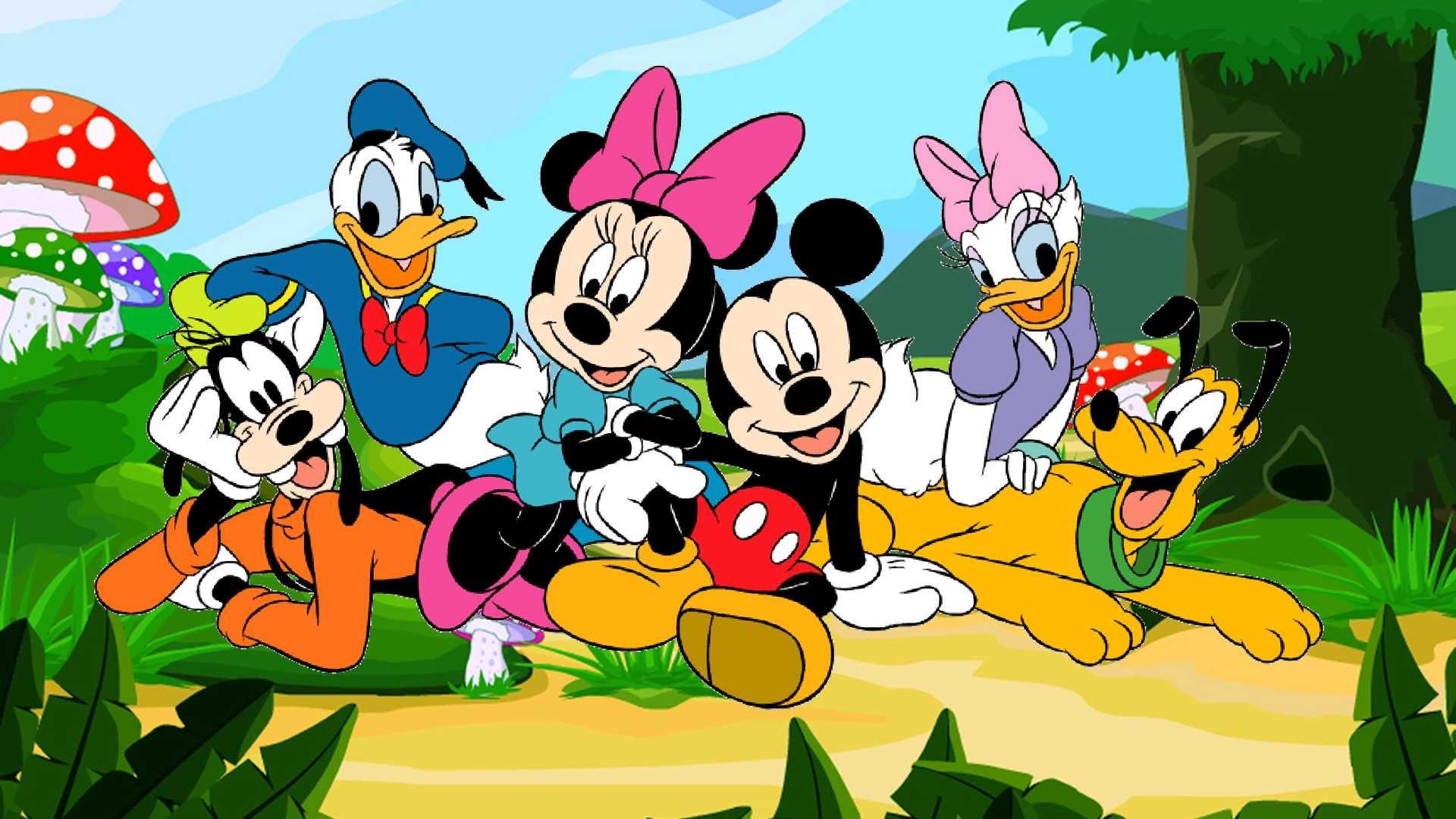 Cartoon Wallpaper Free Download New Beautiful Disney Cartoon Wallpapers Hd Free Download 13995 Hd Wallpaper Backgrounds Download